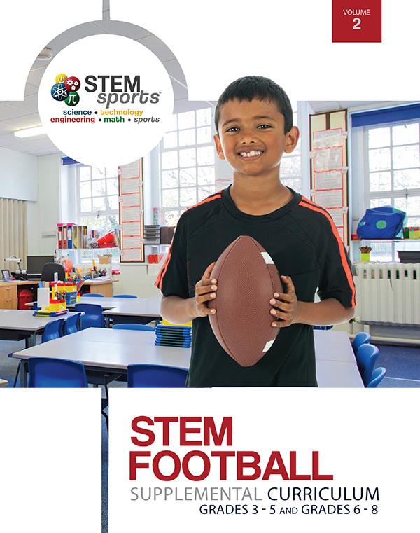 STEM Football