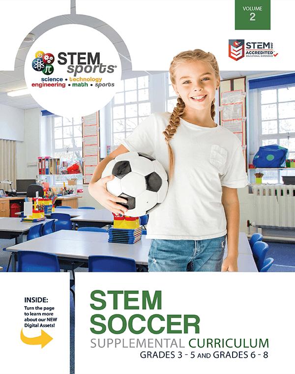 STEM Soccer
